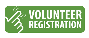 register-volunteers